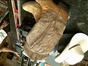 TONY LAMA Shoes/Boots LEATHER COWBOY BOOTS